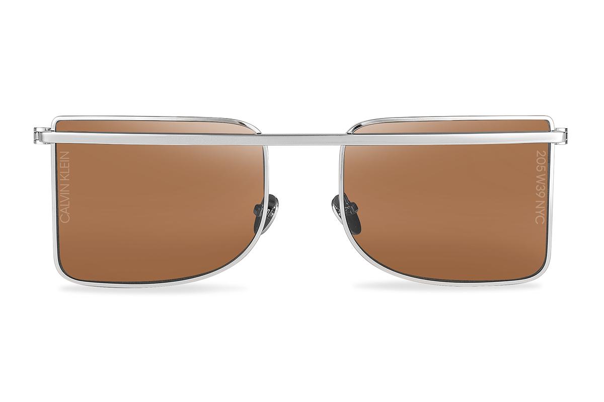 raf-simons-calvin-klein-ss17-eyewear-07
