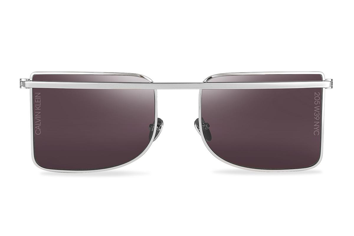 raf-simons-calvin-klein-ss17-eyewear-08