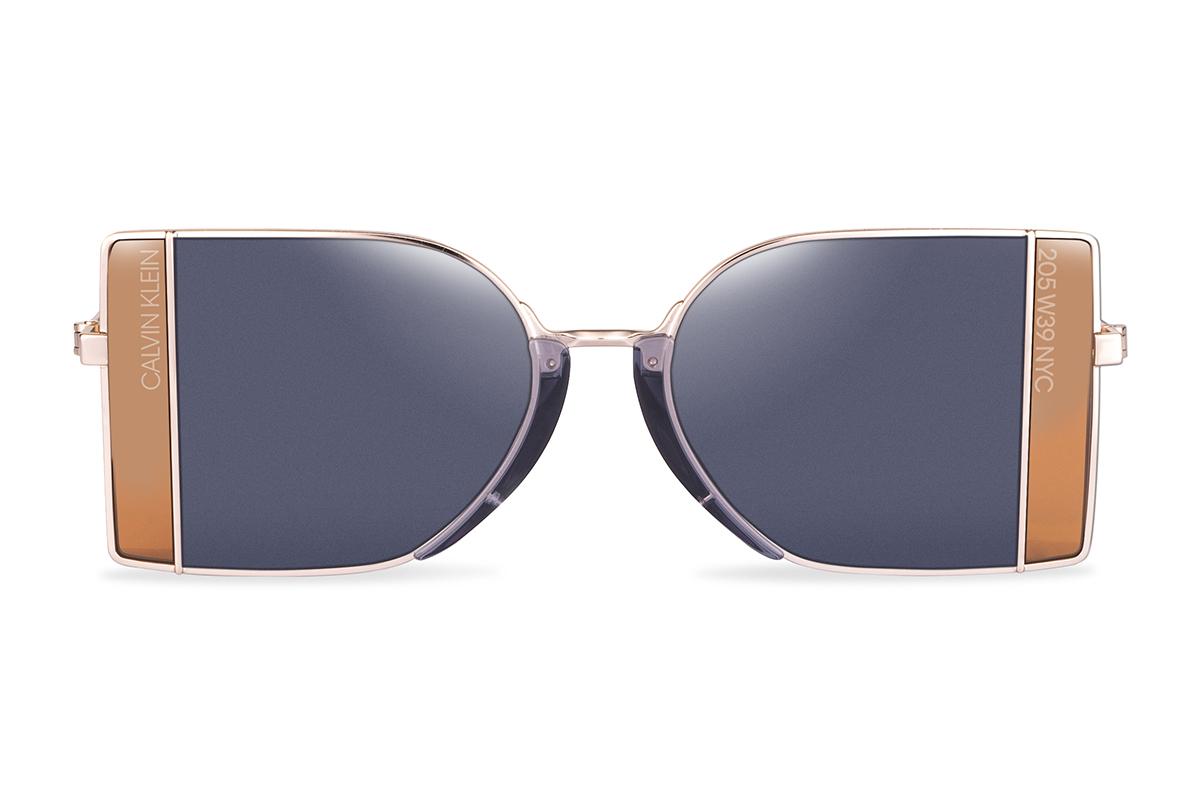 raf-simons-calvin-klein-ss17-eyewear-09
