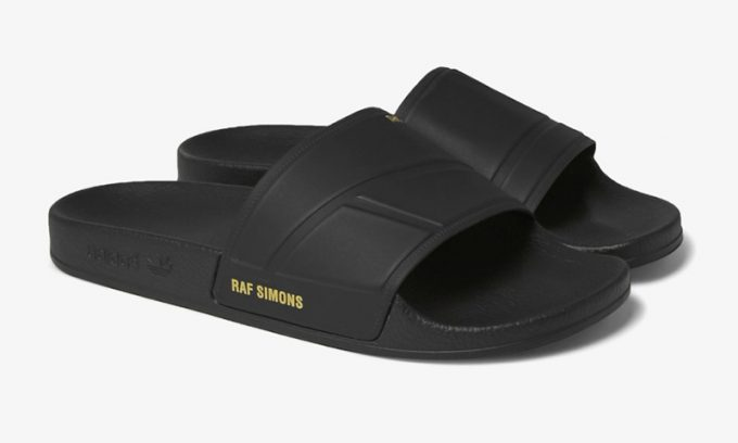 raf-simons-x-adilette-all-black-00-2
