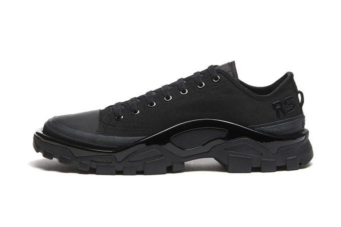 adidas-raf-simons-fw17-footwear-01-1200x800