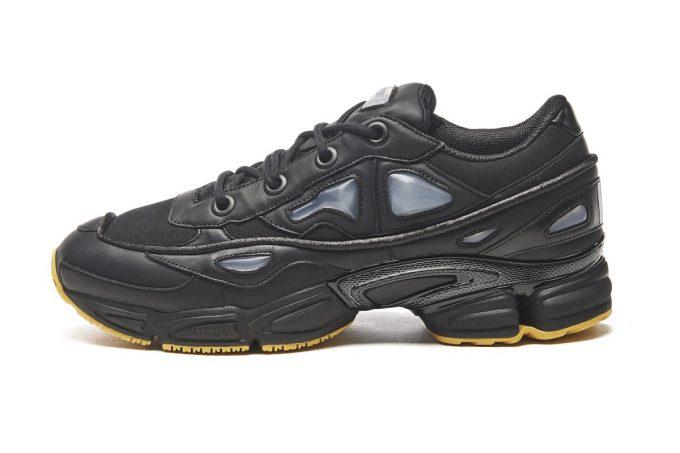 adidas-raf-simons-fw17-footwear-05-1200x800