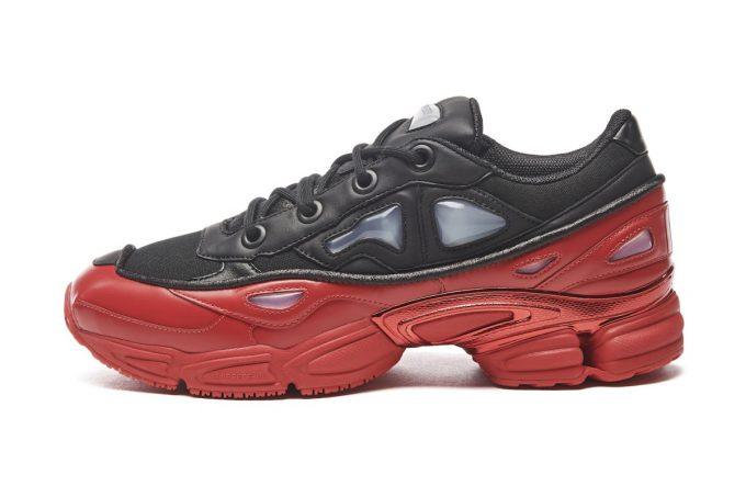 adidas-raf-simons-fw17-footwear-07-1200x800