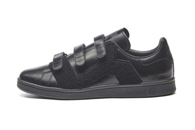adidas-raf-simons-fw17-footwear-14-1200x800