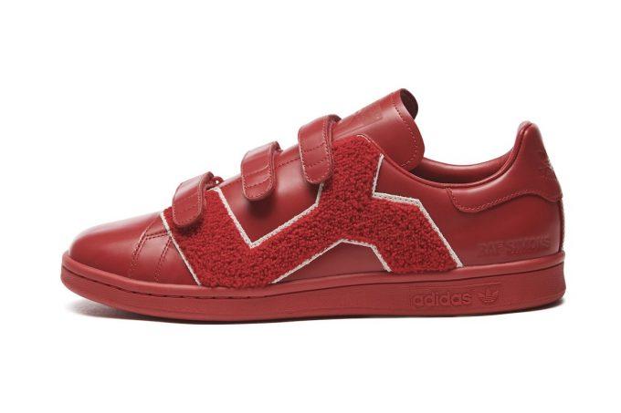 adidas-raf-simons-fw17-footwear-15-1200x800