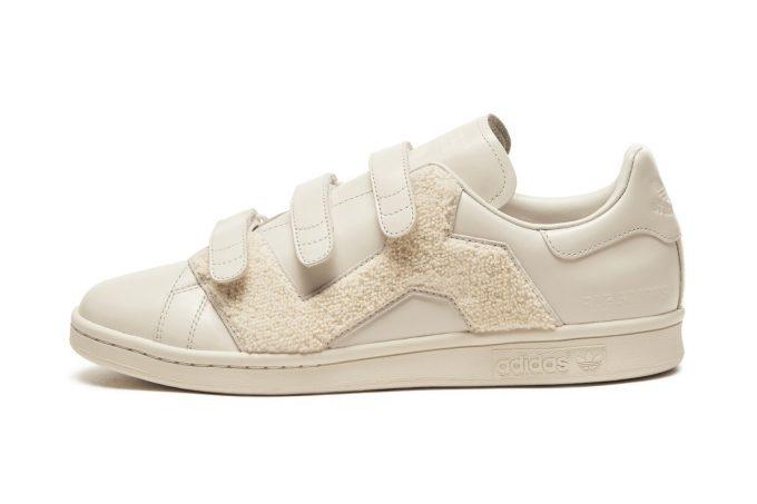 adidas-raf-simons-fw17-footwear-16-1200x800