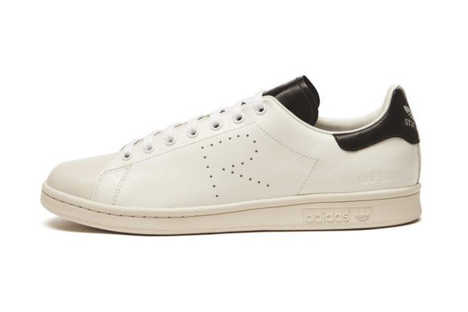 adidas-raf-simons-fw17-footwear-17-1200x800