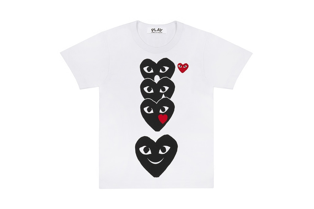 http-hypebeast-com-image-2017-07-comme-des-garcons-play-emoji-collection-1