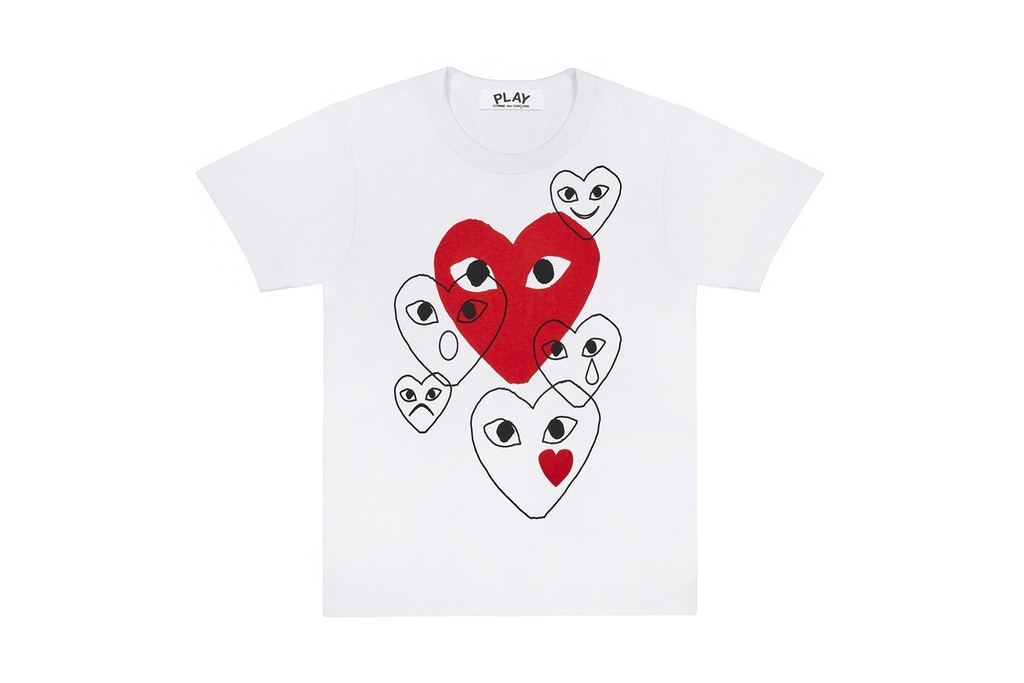 http-hypebeast-com-image-2017-07-comme-des-garcons-play-emoji-collection-2