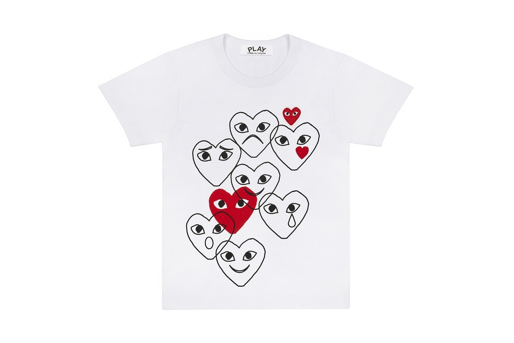 http-hypebeast-com-image-2017-07-comme-des-garcons-play-emoji-collection-3