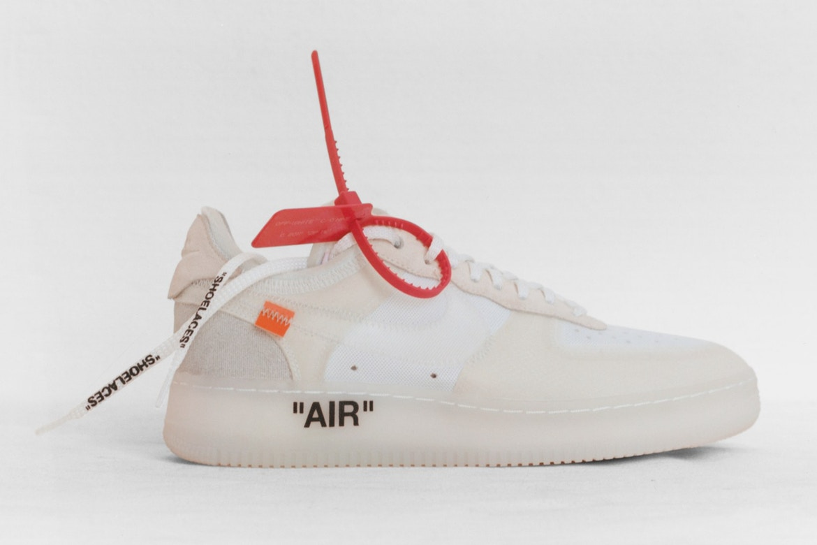http-hypebeast-com-image-2017-08-off-white-virgil-abloh-nike-air-force-one