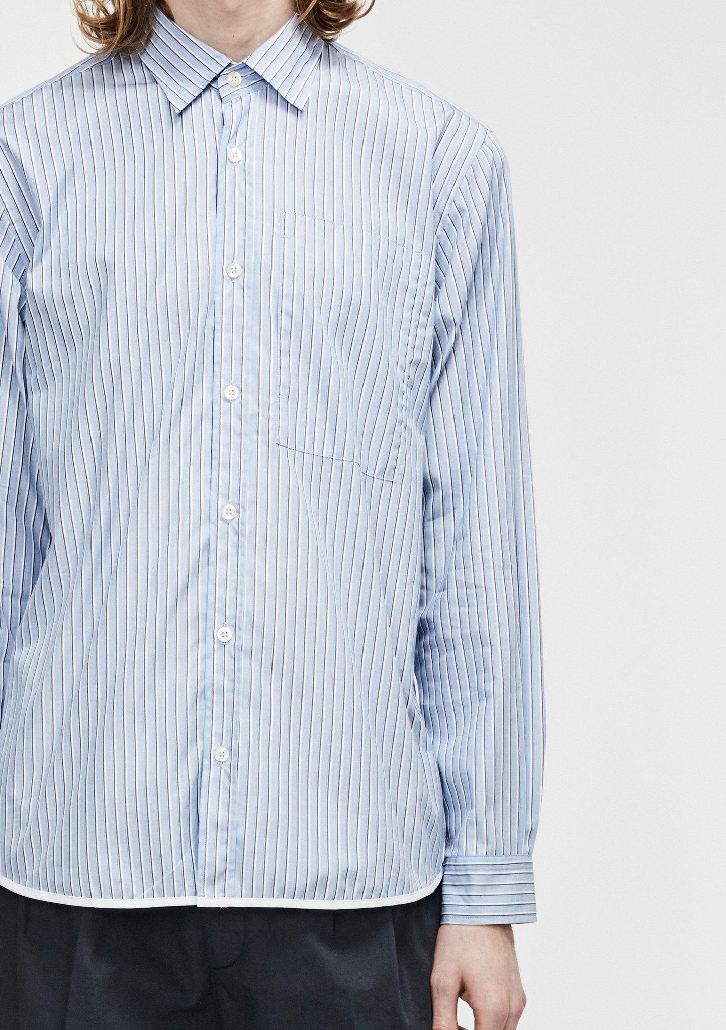 ls_shirt2_2048x2048