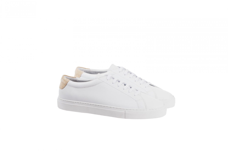 adm-sneaker-white-1