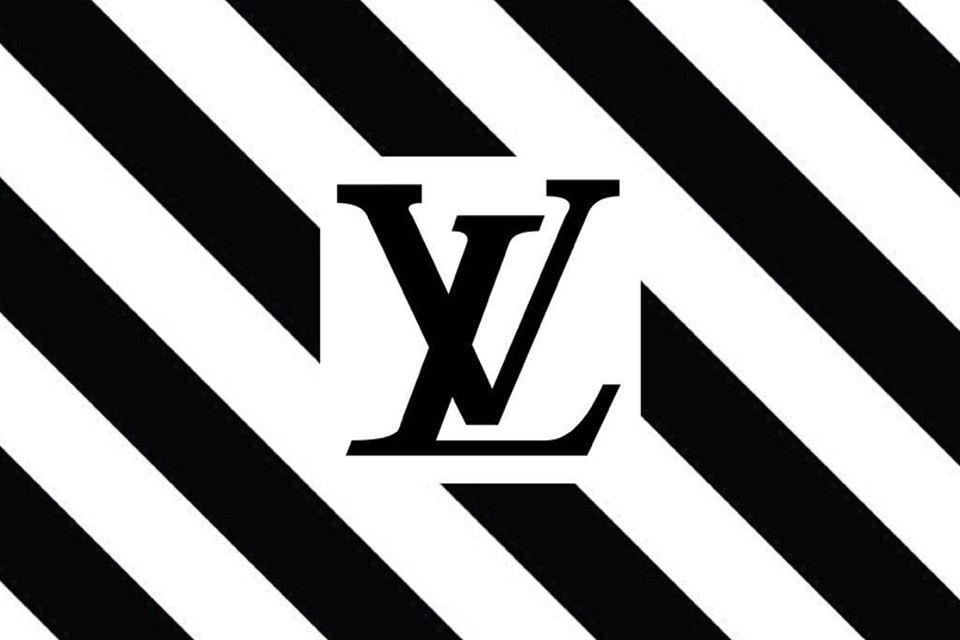 off-white-louis-vuitton-collab-01-960x640