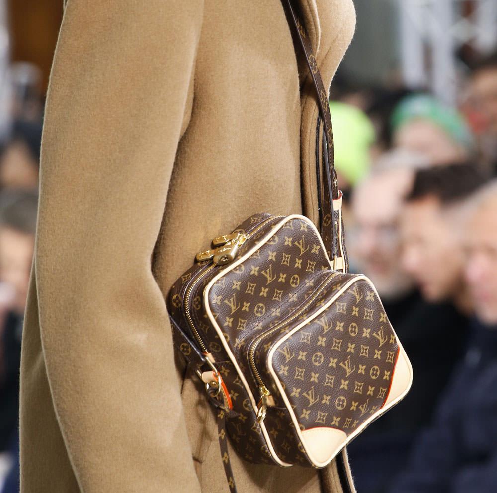 louis-vuitton-fall-2015-menswear-bags-7