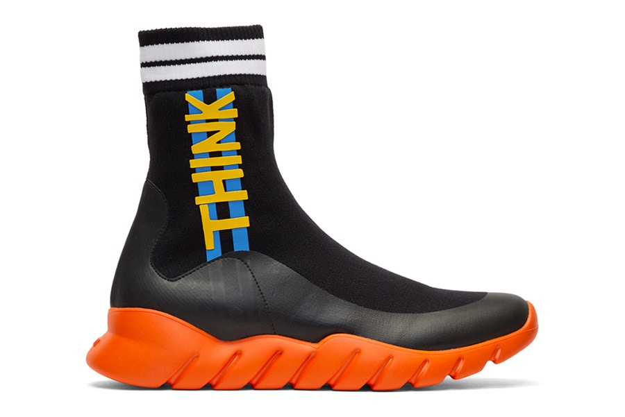 http-hypebeast-com-image-2017-10-fendi-sock-trainer-001