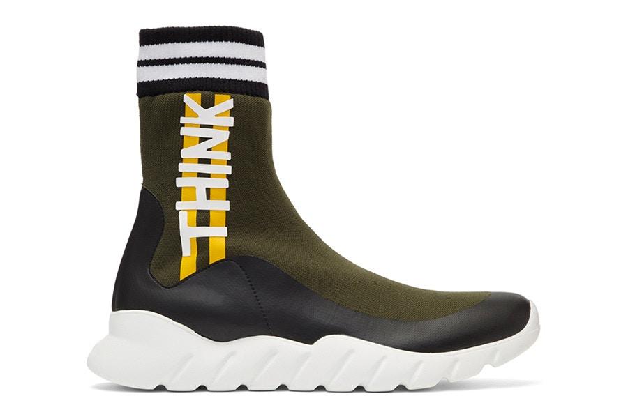 http-hypebeast-com-image-2017-10-fendi-sock-trainer-005