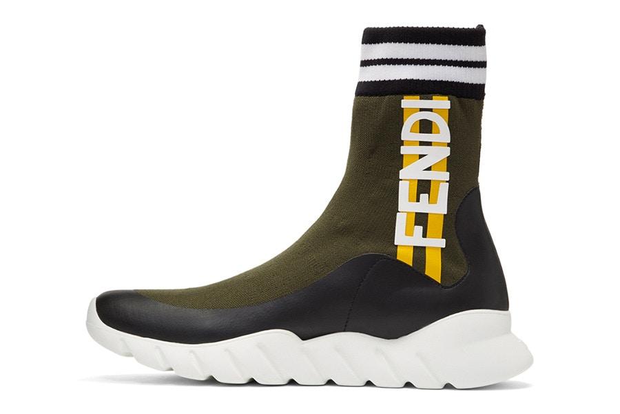 http-hypebeast-com-image-2017-10-fendi-sock-trainer-007