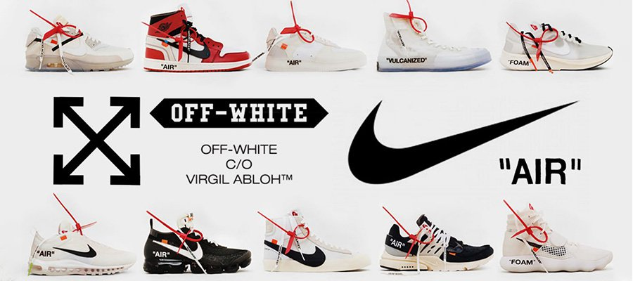 virgil-abloh-x-nike-the-ten-collection-2