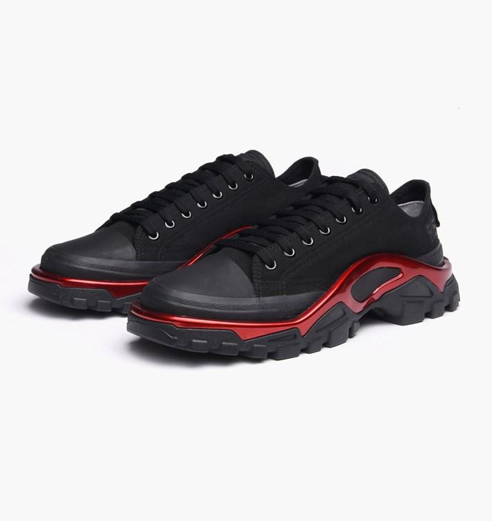 adidas-by-raf-simons-raf-simons-new-runner-da9295-core-black-scarlet-core-black