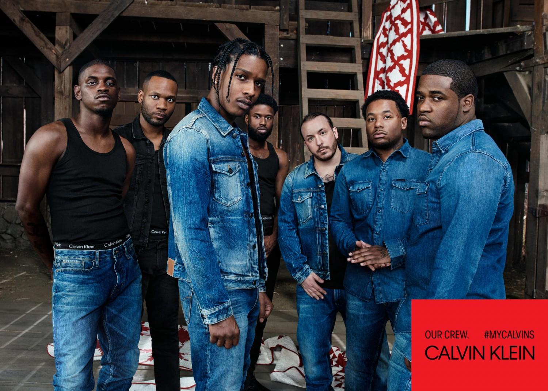 calvin-klein-underwearjeans-mycalvins-adv-campaign-asap-mob_ph_willy-va