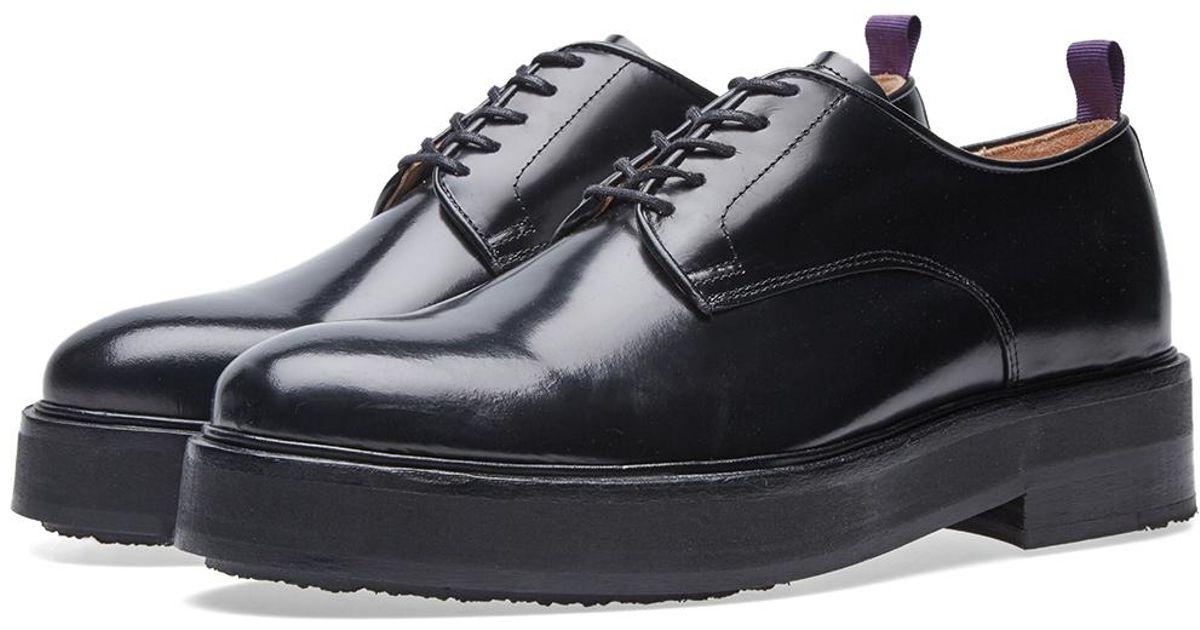 eytys-black-kingston-derby-shoe