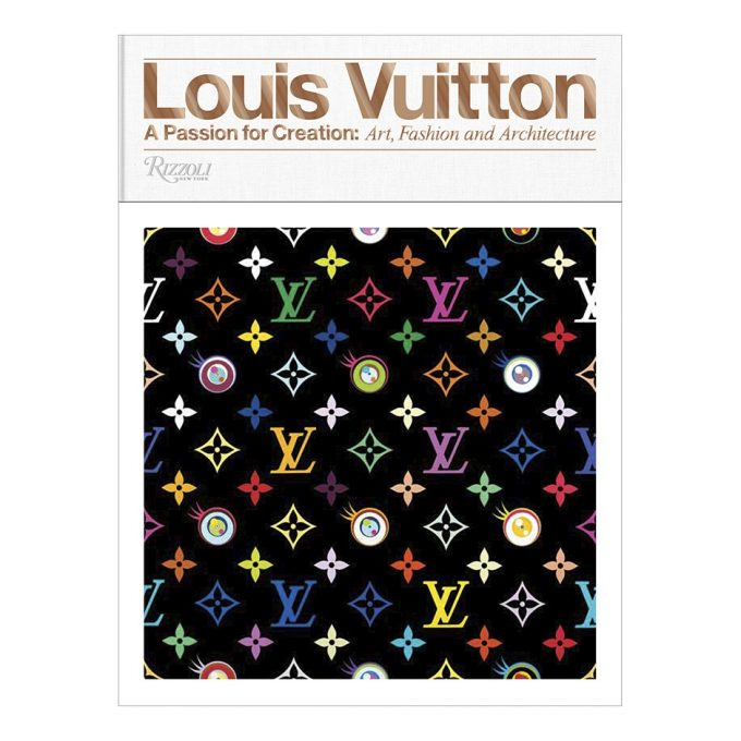 louis-vuitton-a-passion-for-creation-art-fashion-and-architecture_books_storm_6