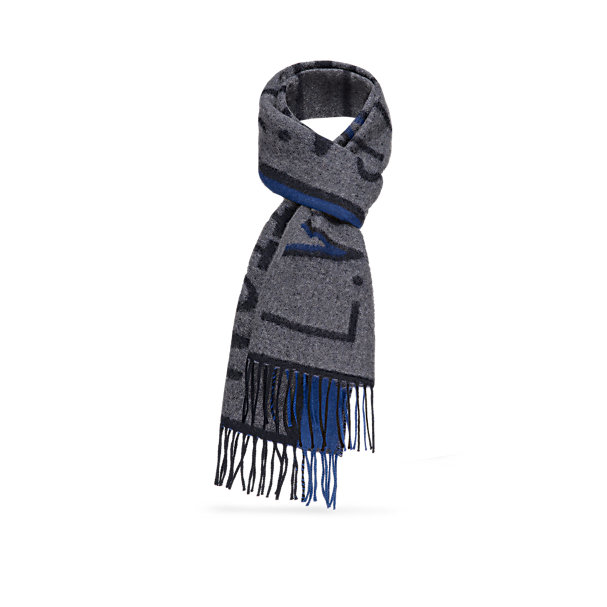 louis-vuitton-archive-scarf-scarves-ties-and-more-m70545_pm2_front-view