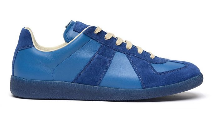 maison-margiela-replica-blue-sneakers-1_big_30831