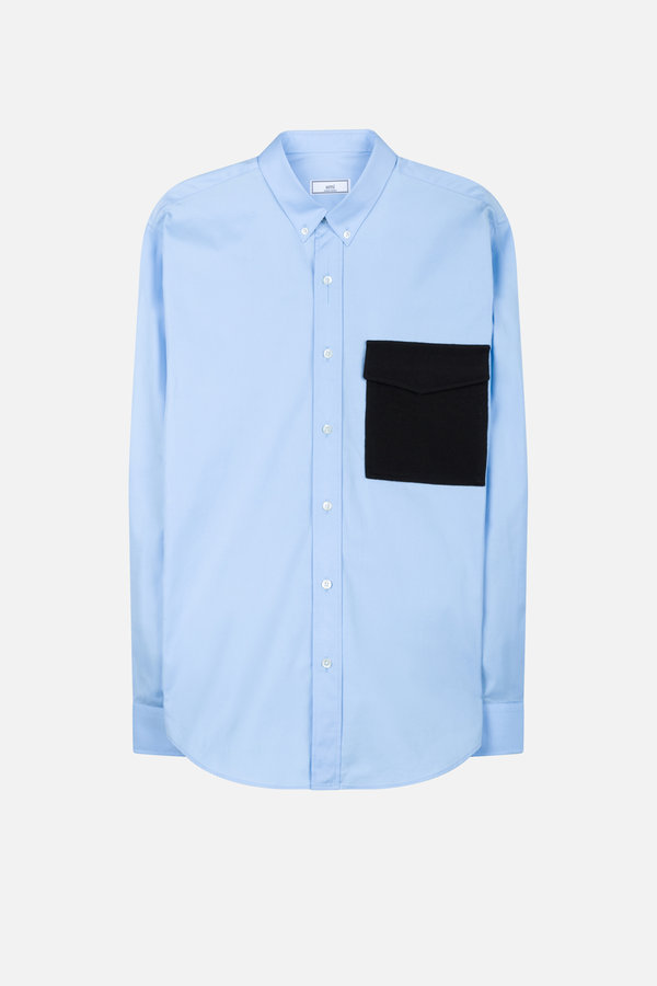 ami-alexandre-mattiussi-large-fit-shirt-flannel-pocket_11960348_11637375_600