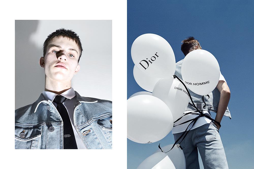 dior-denim-spring-2018-04