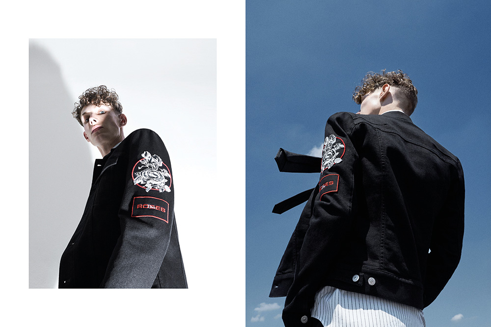 dior-denim-spring-2018-09