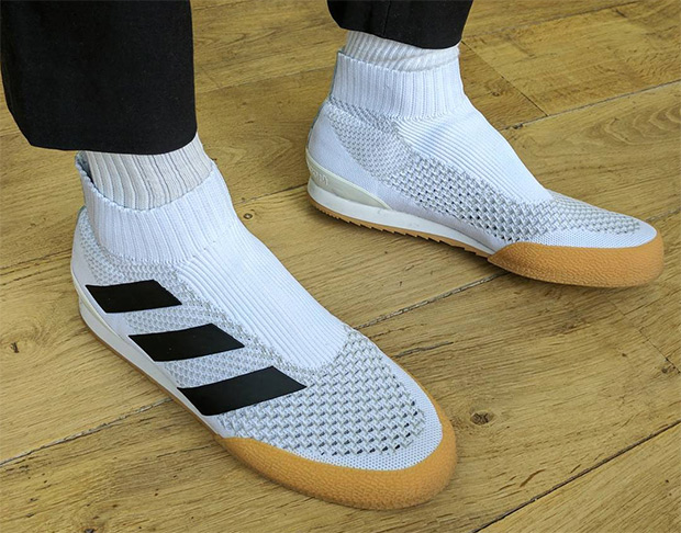 gosha-rubchinksiy-adidas-ace-16-boost-3