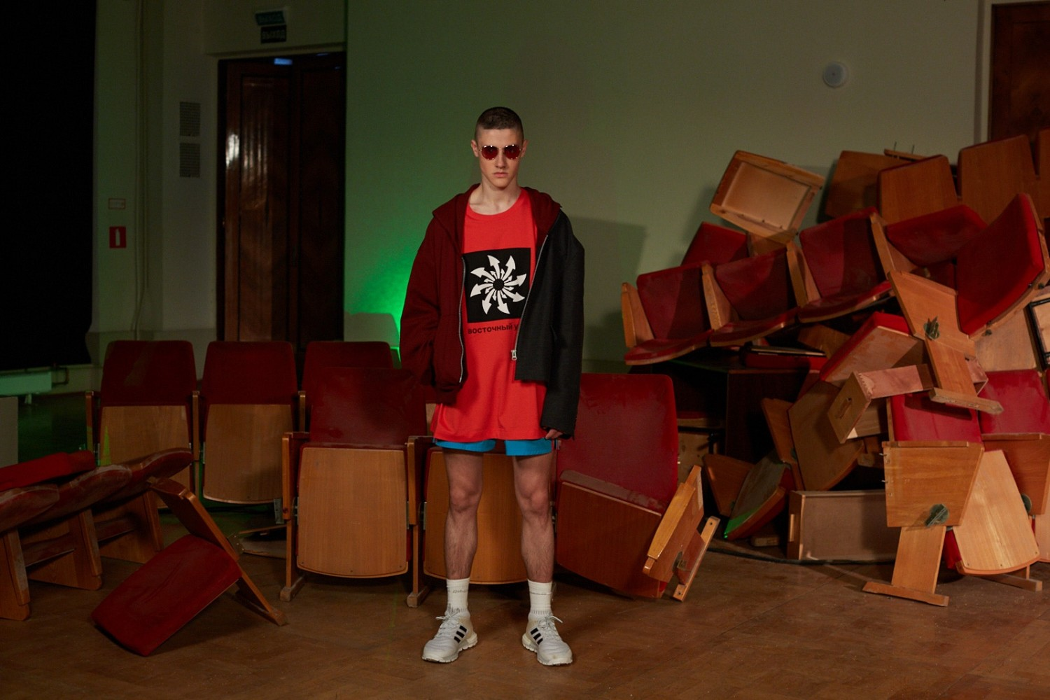 gosha-rubchinskiy-spring-summer-2018-lookbook-3