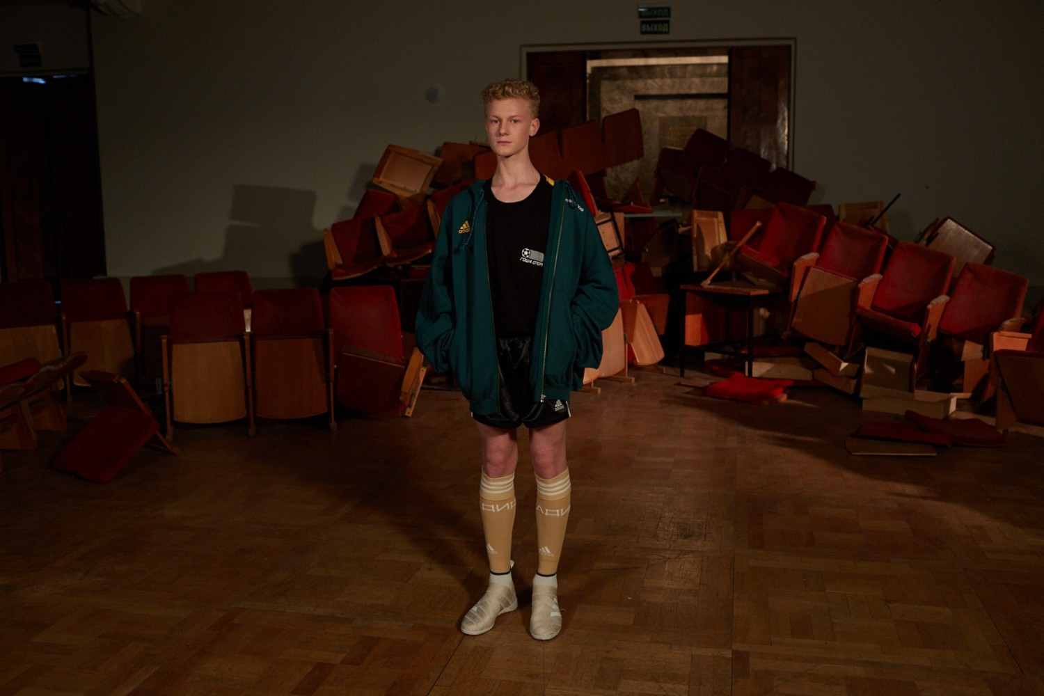 gosha-rubchinskiy-spring-summer-2018-lookbook-5