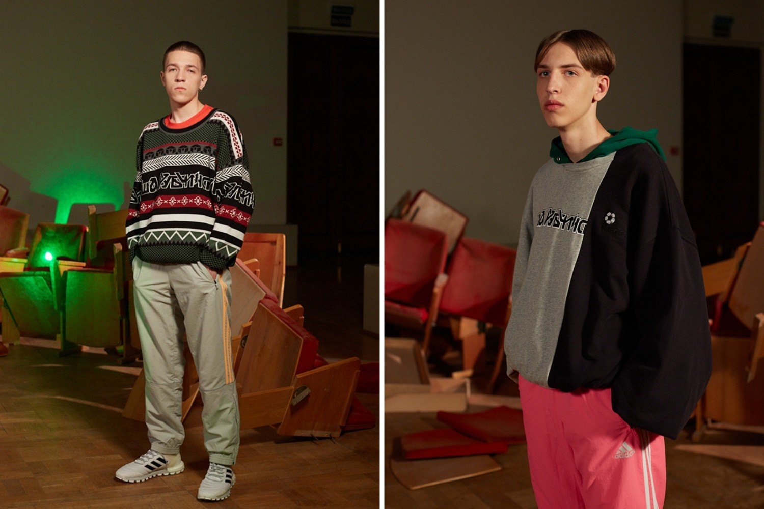 gosha-rubchinskiy-spring-summer-2018-lookbook-9-1