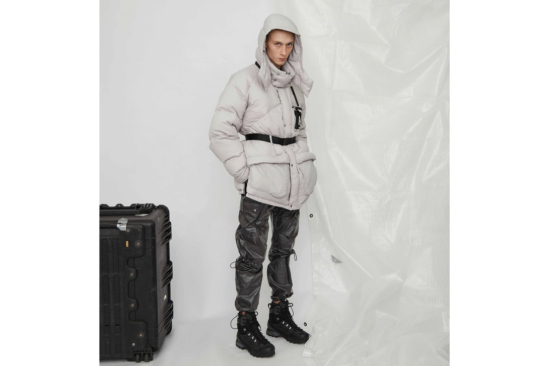 heliot-emil-intended-consequences-lookbook-07