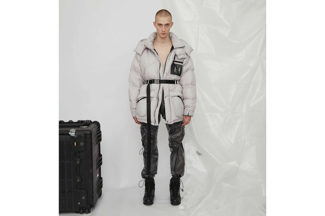 heliot-emil-intended-consequences-lookbook-08