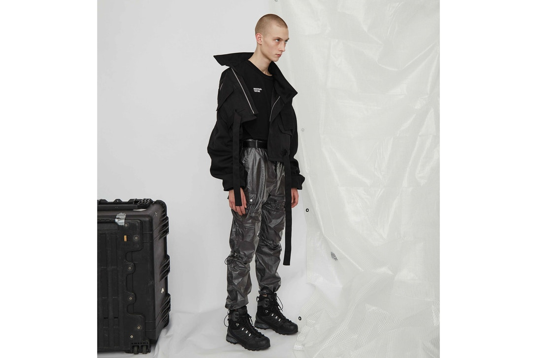 heliot-emil-intended-consequences-lookbook-10