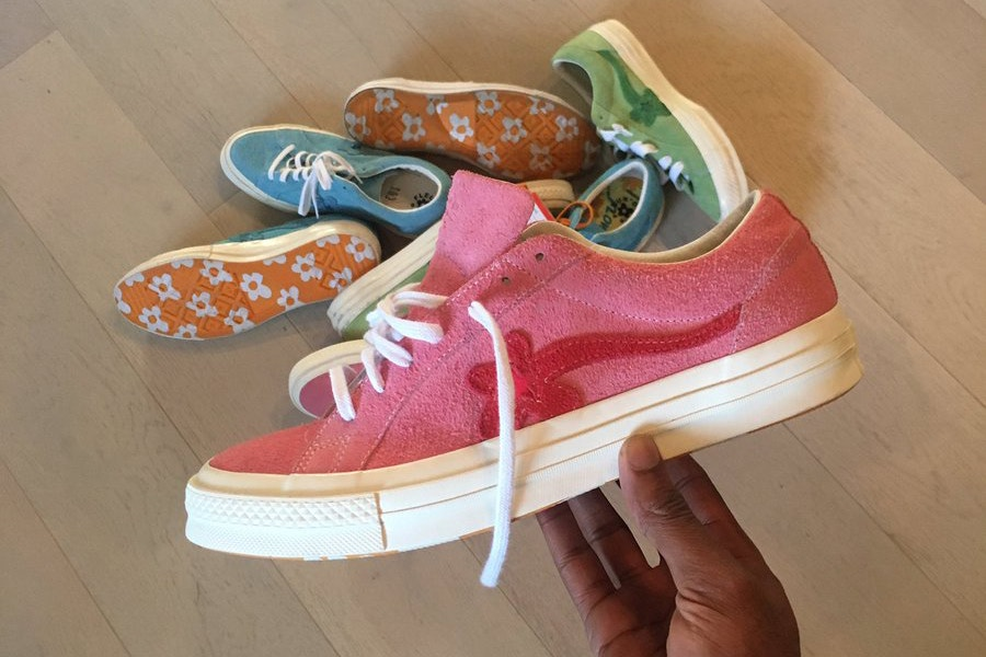 tyler-the-creator-new-golf-le-fleur-converse-colorway-1