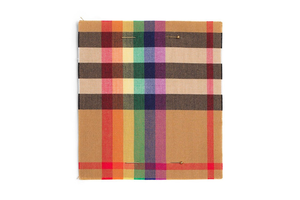 burberry-rainbow-lgbtq-check-001
