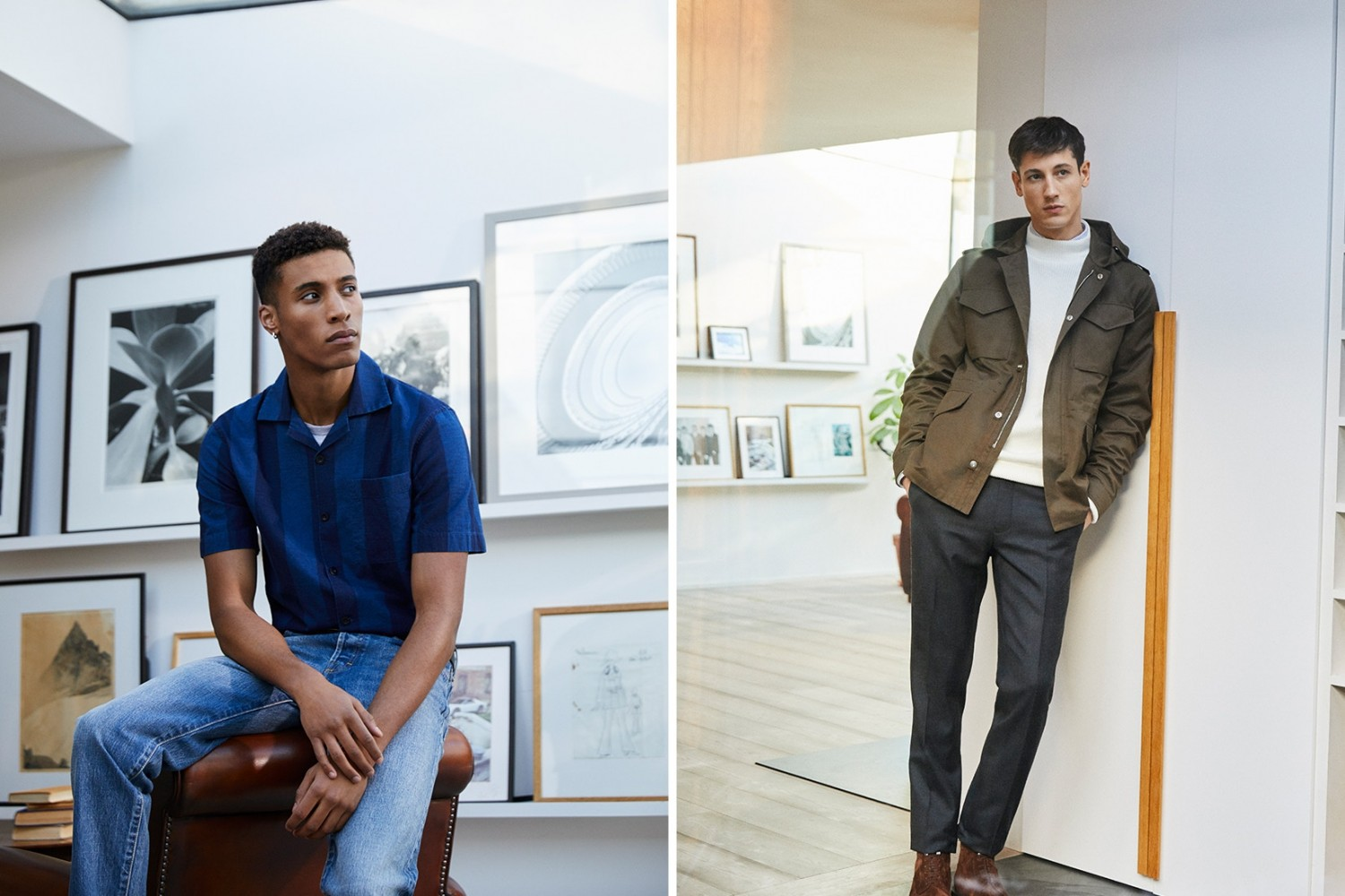mr-porter-launches-second-mr-p-collection-1
