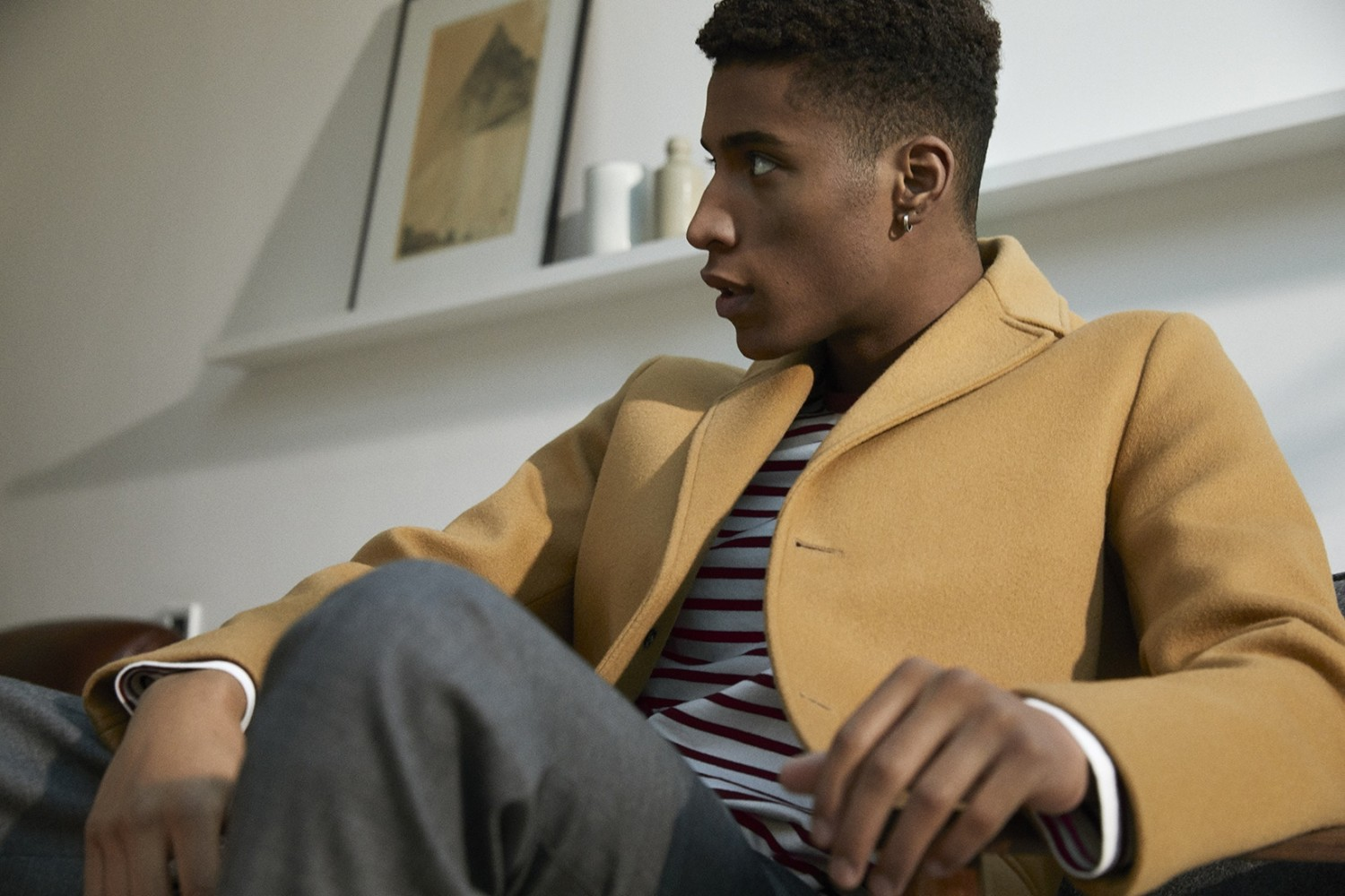 mr-porter-launches-second-mr-p-collection-4