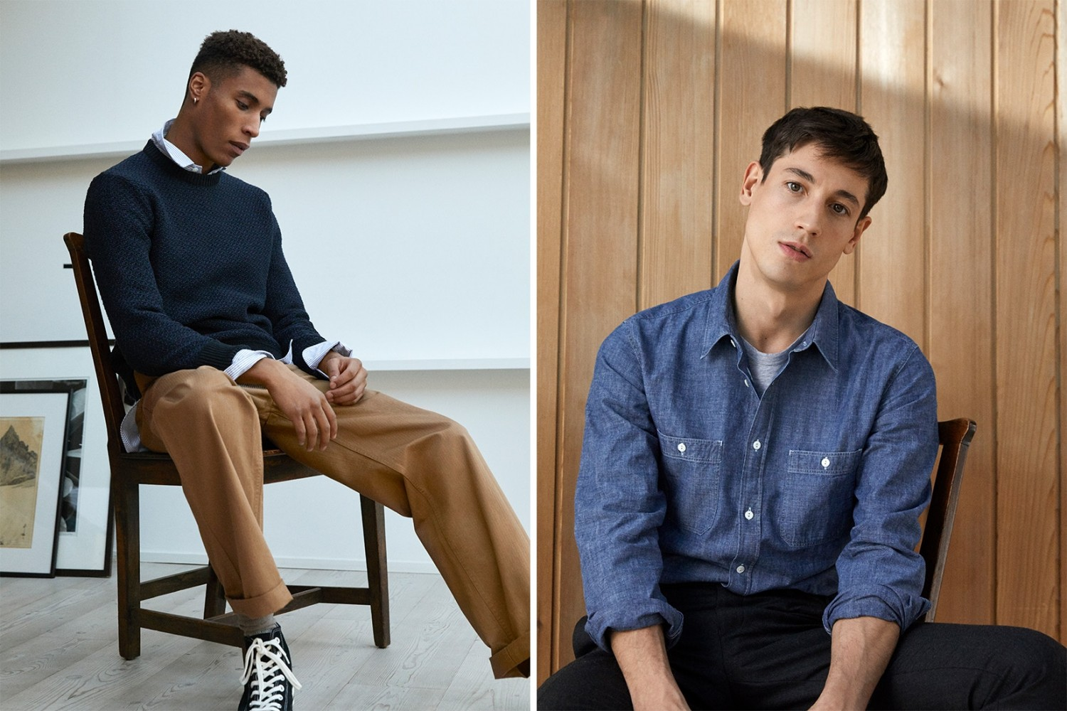 mr-porter-launches-second-mr-p-collection-5