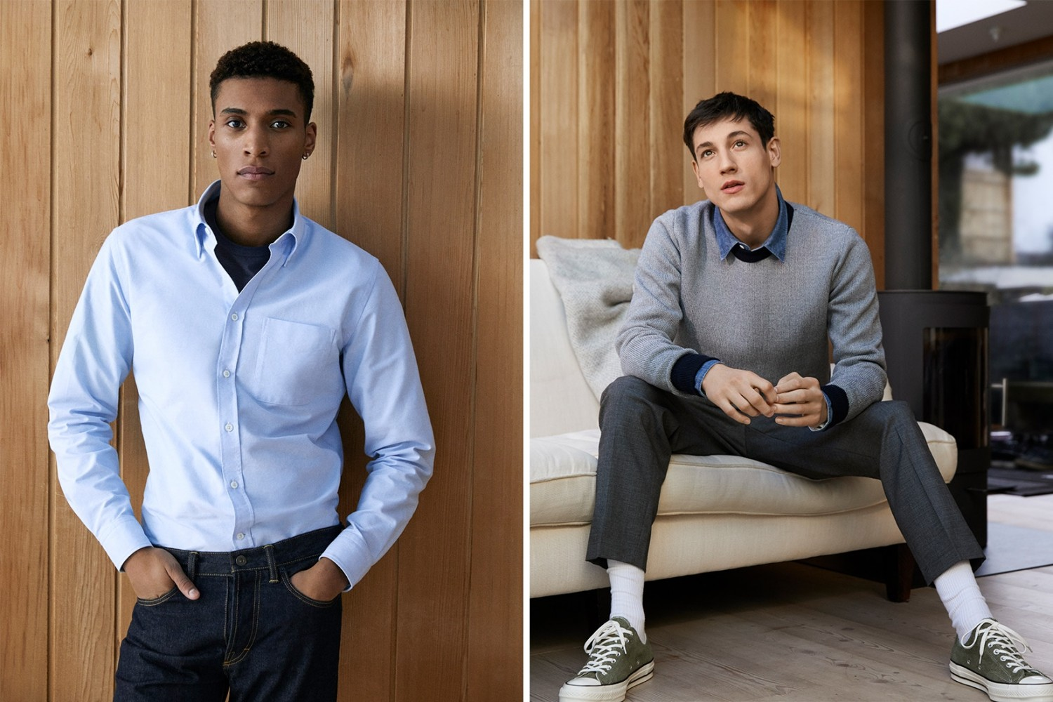 mr-porter-launches-second-mr-p-collection-6