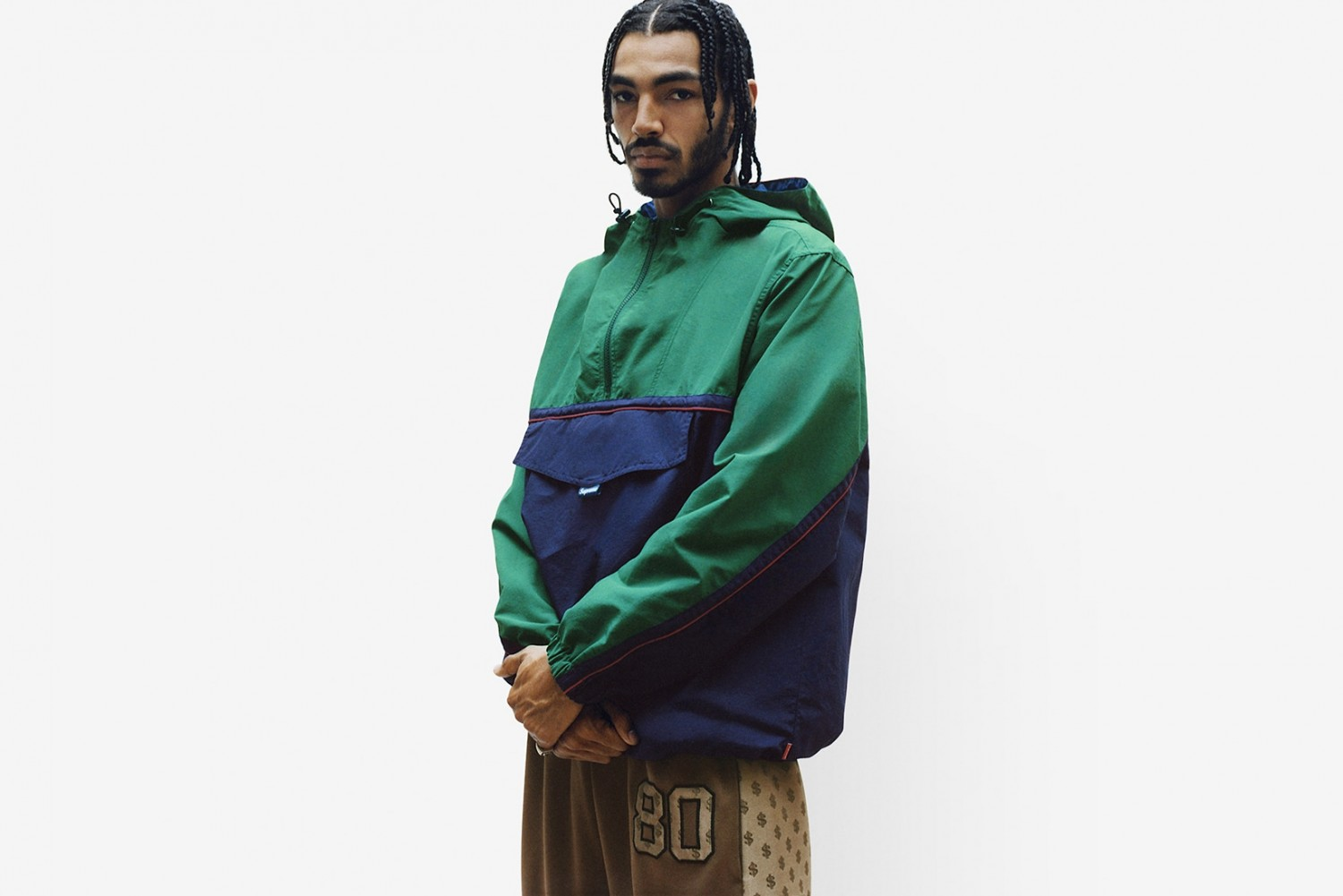 supreme-2018-spring-summer-lookbook-9
