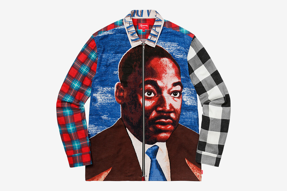 supreme-ss18-political-martin-luther-king-02