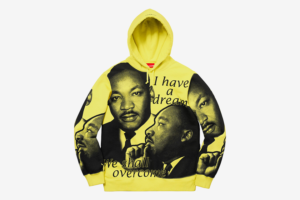 supreme-ss18-political-martin-luther-king-03