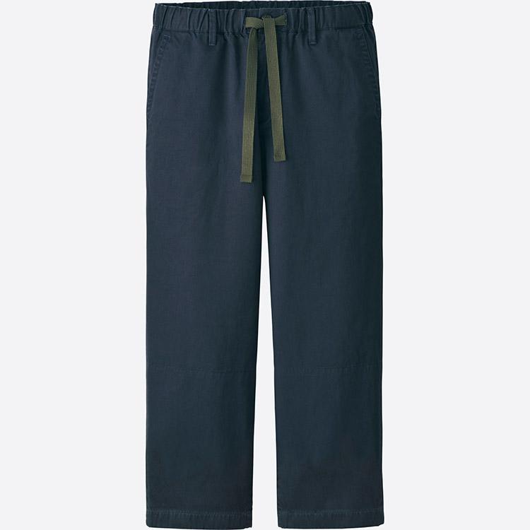 Bukser til ca. 300 kroner