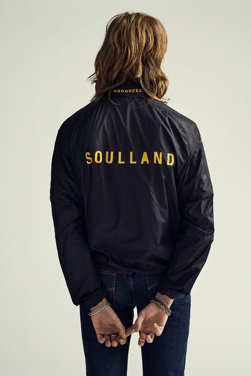 soulland-66-north-spring-summer-2018-11